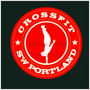 logo CFSWPPicMonkey Collage