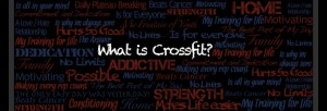 whatisCrossfit-001-1050x360